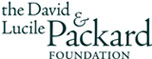 sponsor-packard-foundation