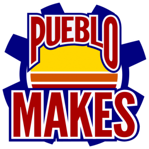 Pueblo Makes