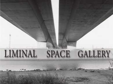 Limited Space Gallery