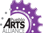 Pueblo Arts Alliance